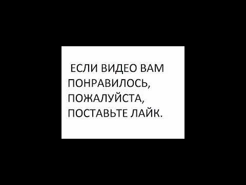 Диск Драйверов Lenovo G570 Через Торрент - neonchannel