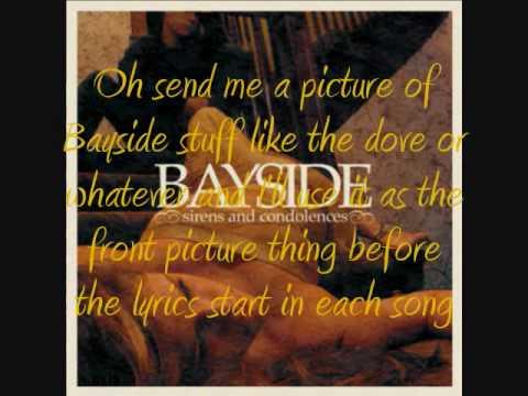 Oasis - Acquiesce Lyrics   MetroLyrics