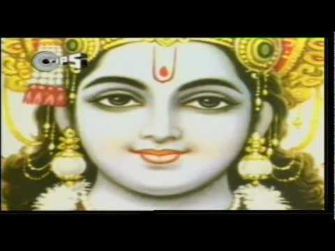 Song Ramayan Part 6 - Suno Suno Shree Ram Kahani - Ram Katha video
