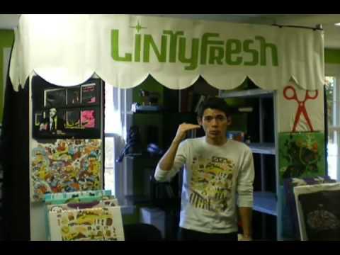 Craft Ideas Hobby Lobby on Rajasthani Crafts On Display   Worldnews Com