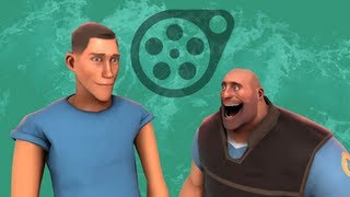 [SFM] Tobuscus Gets Recognized :: Tobuscus Animated