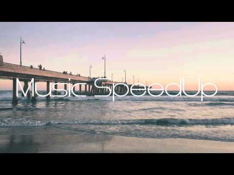 Justin Bieber - Love Yourself [Speed Up]