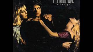 Watch Fleetwood Mac Only Over You video