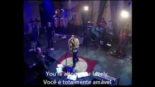 Watch Salvador Here I Am To Worship video