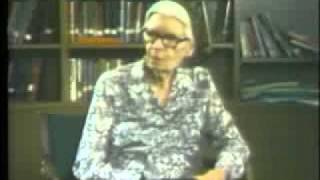 Dorothy Day 1977