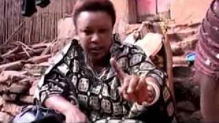 Ntamunozakanyombya Part2 of 8