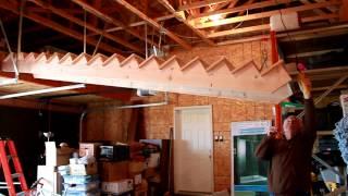 staircase hoist yqr