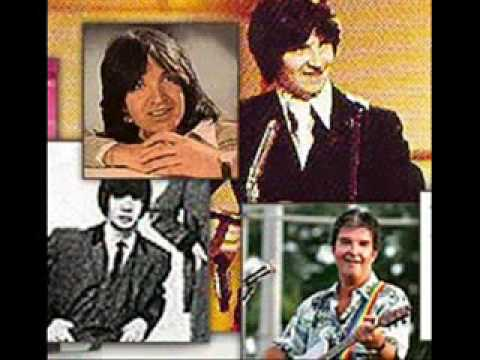 Hollies - Isn