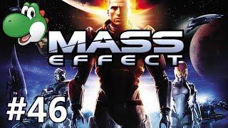 Let's Play Mass Effect - Part 46 [FINAL]