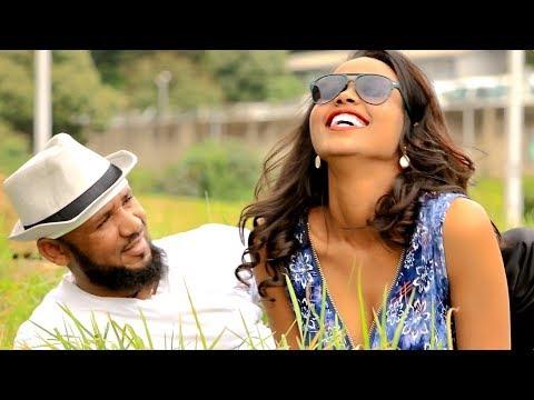 Sintayehu Fantu - Ledegagim New | ልደጋግም ነው - New Ethiopian Music 2017 (Official Video)