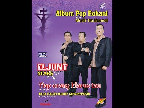 Eljunt Stars - Janji Yang Manis