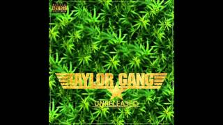 Taylor Gang - The Movie (ft. Wiz Khalifa) [12] (HD)