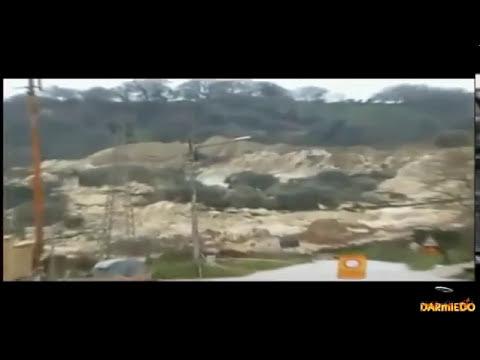 Los desastres naturales más mortales en el mundo.. DARmiEDO