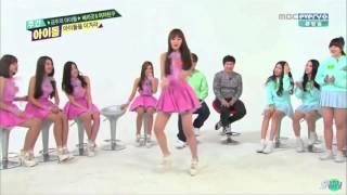 Kpop Funny Dance - EXO, Big Bang, Seventeen, BTS, AOA, Mamamoo And More