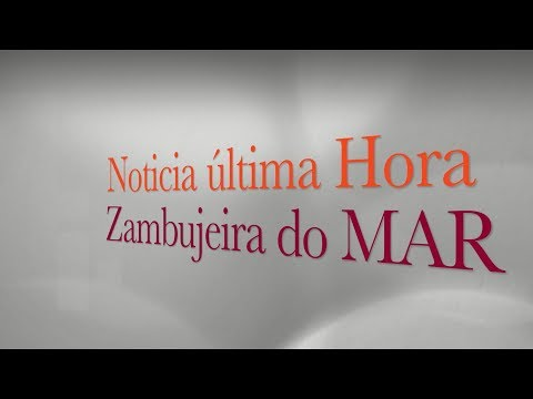 Zambujeira do Mar Noticia de �ltima Hora