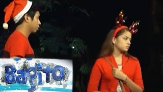 download lagu Bagito: Andrew And Camille Still Avoid Each Other gratis