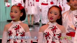 正在直播:长江之恋——长江流域十二省市春节联欢晚会