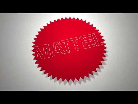 Mainframe EntertainmentMattel Creations 2017