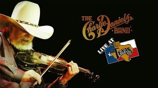Watch Charlie Daniels The Souths Gonna Do It Again video