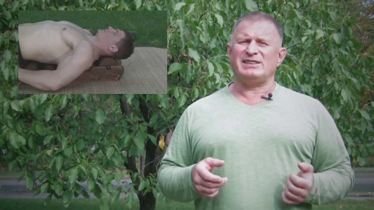 Точечный массаж грудь 3 фотография