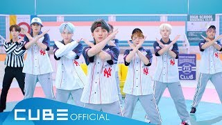 download song 펜타곤(PENTAGON) - '접근금지 (Prod. By 기리보이)(Humph! (Prod. By GIRIBOY))' Official Music Video free