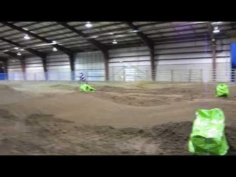 Ktm 65cc. KTM 65 Zach Arenacross 09-10. KTM 65 Zach Arenacross 09-10
