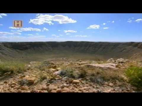 METEORO - Documentário (2005)