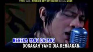 Download Lagu PETERPAN KUPU KUPU MALAM Gratis STAFABAND