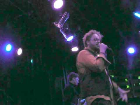 Harvey Danger - Old Hat