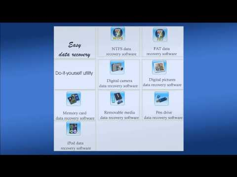 datarecoverydownloads.org Data recovery downloads restore usb drive memory card files folder data