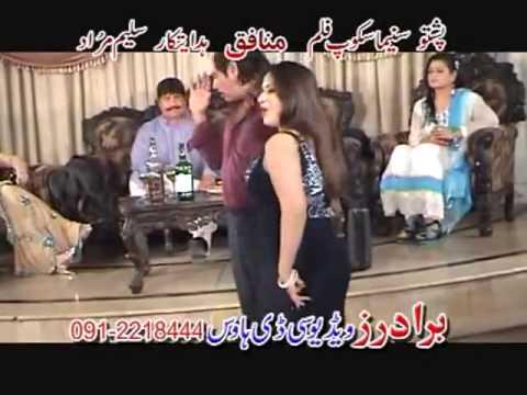 Pashto new mast hot saxy Filmi Mujra 2013