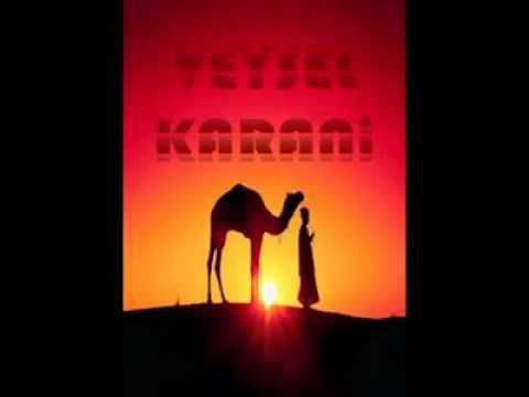 Veysel Karani Ney Sesi ilahi sevenler, ilahiler, Video izle, ilahi Dinle, ilahi izle