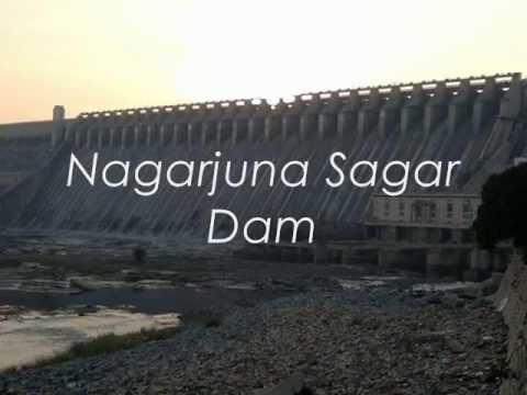 THE BIGGEST DAMS OF INDIA TO BE PROUD OF !! (with Rocking patriotic...