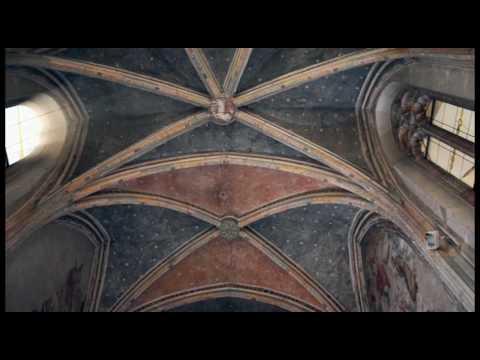 Montecassino Flowers on Magnificat Benediktiner Stift St  Paul