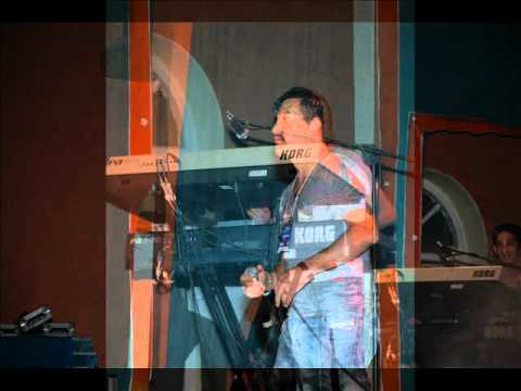 Music video cheb ilyass el maghrabi rani nabghik 2012.wmv - Music Video Muzikoo