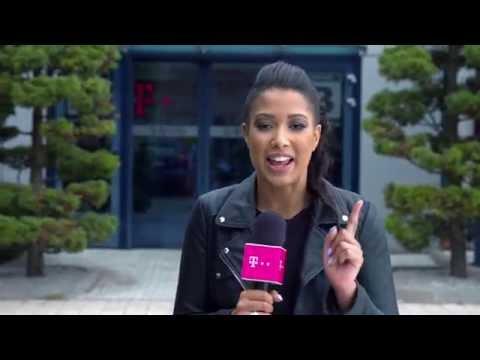 Praca W T-Mobile. Dołącz Do Zespołu Konsultantów Call Center W Łodzi. To Zgrana Ekipa!