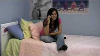 Raven Riley tells attorney boyfriend where to get off!!!