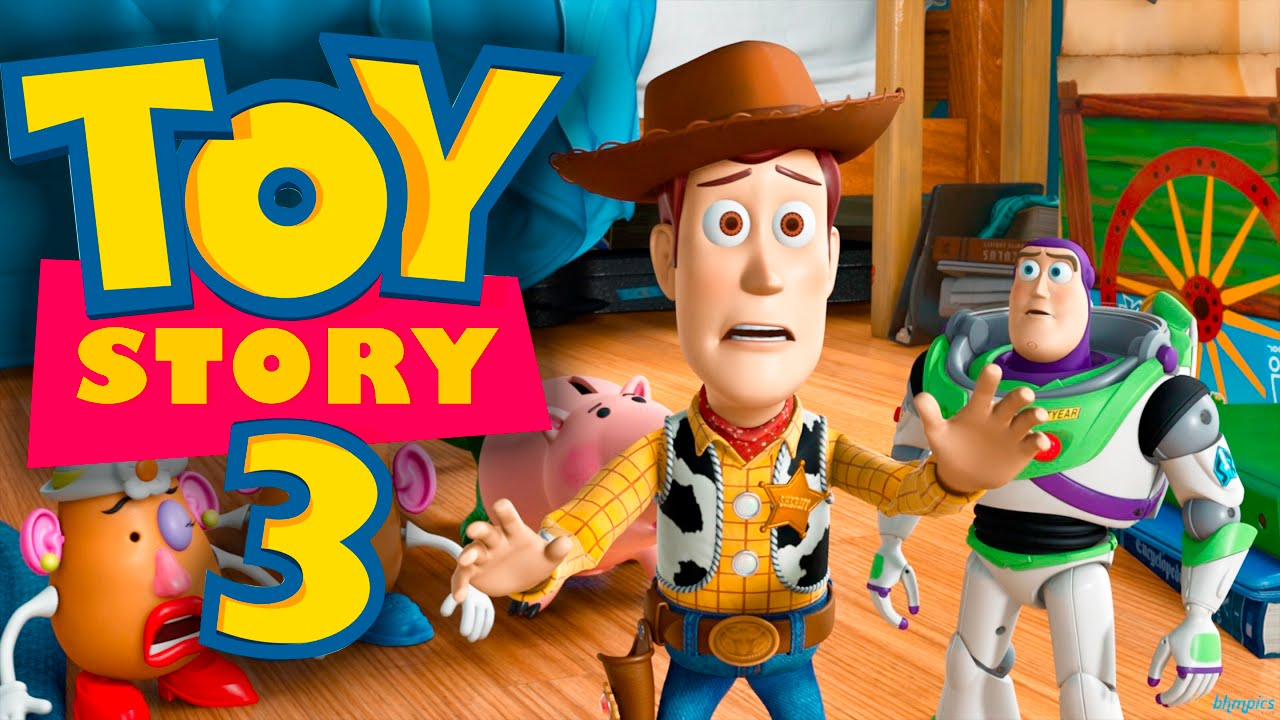 Toy Story Games Woody To The Rescue : Toy story games woody to the rescue free programs