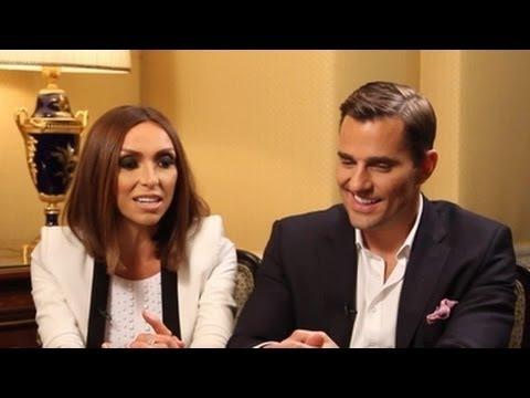 She's A Hoarder, He's Sloppy In The Bathroom: Bill and Giuliana Rancic Answer Social Media QandA