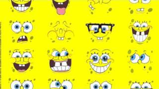 download lagu Sweet Victory Spongebob gratis