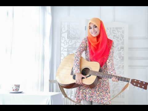 150 Juta Ainan Tasneem Official Mtv Hd video