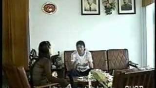 Hai kich - Long tot - phan 1 (Kieu Oanh, Bao Chung, Anh Vu...)