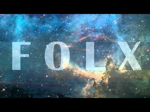 Folx: Gestor de descargas para Mac OS X