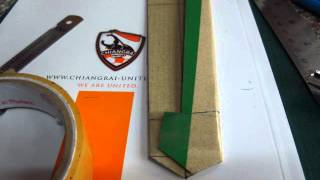 HOW TO MAKE Boomerang.wmv