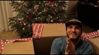 $1500 LIVING CHRISTMAS PRESENT!!