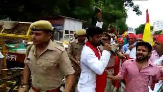 ब्राह्मणों को छोड़कर अन्य जाति के लोग न देंखें ये विडियो !