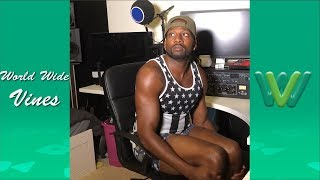 TRY NOT TO LAUGH or GRIN Watching Best DeStorm Power Videos Compilation 2018