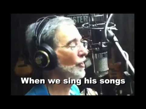 WOODY'S CHILDREN - feat Peter Yarrow, Tom Paxton, Tom Chapin, Christine Lavin and more