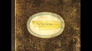 Watch Two Cow Garage Folksingers Heart video