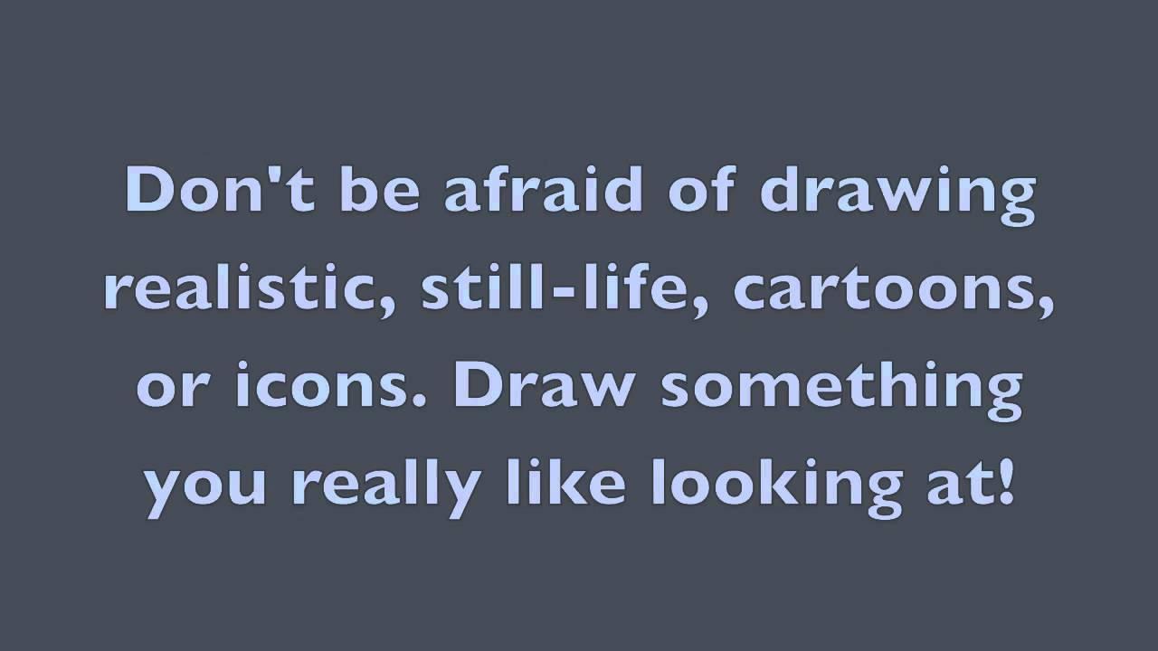 how to become a webtoon artist